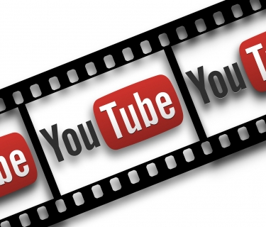 Google Webmasters on YouTube