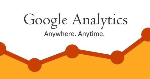 Google Analytics Training and Support