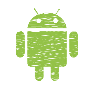Advanced Android Development Course